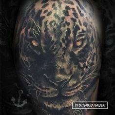 перекрытие авганской тату на туже тему, но по новому. #арткухня #угольковпавел #ugolkovpavel #тату #tattoo #artkuhnya Tattoos, Animals, Tatuajes, Animales, Animaux, Tattoo, Animal, Animais, Tattos