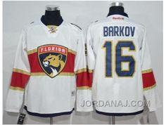 fe6d055da jerseys 29 on. Reebok HockeyNhl Hockey JerseysAleksander BarkovNhl ...