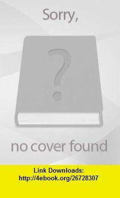 Rogue Warrior 10 Shrink (9780671858377) Richard Marcinko , ISBN-10: 0671858378  , ISBN-13: 978-0671858377 ,  , tutorials , pdf , ebook , torrent , downloads , rapidshare , filesonic , hotfile , megaupload , fileserve
