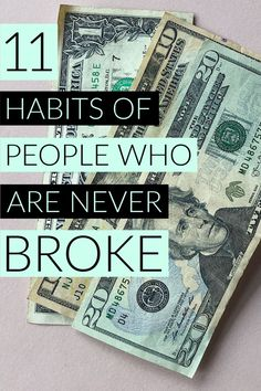 These habits of rich people are actually some great money-saving tips! Now I know how to save money on a low income! Check out these budgeting tips. Energy Saving Tips, Best Money Saving Tips, Money Tips, Saving Money, Frugal Living Tips, Frugal Tips, Financial Organization, Financial Peace, Extreme Couponing