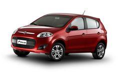 Canadauence TV: Os 15 carros mais vendidos em janeiro, um tombo de...