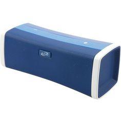 Ilive Isb295Bu Bluetooth(R) Speaker