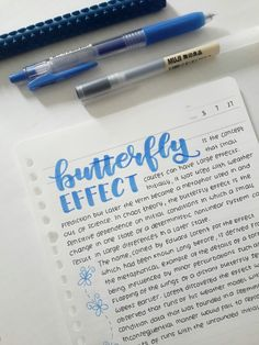 Science Notes College Study Inspiration Ideas For 2019 - too. Science Notes Co School Organization Notes, Study Organization, Pretty Notes, Good Notes, Cute Notes, Class Notes, School Notes, Pretty Handwriting, Handwriting Ideas