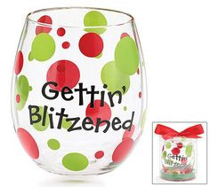 You Had Me at Woof Stemless Wine Glasses | Glass, Wine and Glass ...