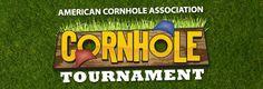Cornhole Tournament at Gaylord Opryland