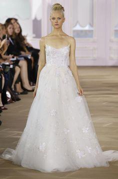 Berta Bridal Fall Ideas Of Designer Wedding Gown