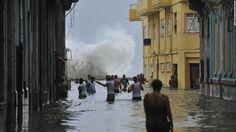 Sending#love#prayers#Irmastorm#Cuba