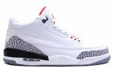 a7e7d0ed77ae Login Time Out   Cheap Air Jordan Shoes Wholesale - Wholesale nike shoes