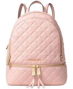 Resultado de imagen para forever 21 backpacks for girls https://twitter.com/gaefaefagaea4/status/895099552956416000