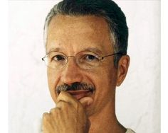 Celebrating Keith Jarrett at 70 with a Repost from 2009