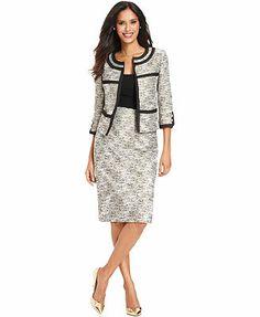 kasper clothing uk best manufacturers for clothing