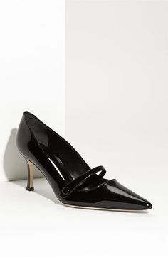 420f489bb1 4748 Best Manolo Blahnik images in 2019 | Boots, Shoe boots, Shoes ...