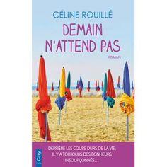 Celine, Lus, Cinema, Mindfulness, Motivation, Reading, Books, Amazon Fr, Interiors