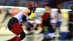 The Derby Girls: Played by strong, willful women, the sport of roller derby and its fascinating players are captured in this stimulating documentary. Sunday, April 14 @ 1PM @ The Screening Room.  Filmmaker in Attendance.  www.filmfestivalarizona.com