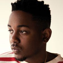 Kendrick Lamar - Quello che accadrà il prossimo 24 gennaio ai Magazzini Generali di Milano sarà certamente ricordato come un pezzo di storia dell'hip hop in Italia: sarà infatti di scena, per la sua prima e unica data, Kendrick Lamar, classe '87, uno dei rapper più promett...