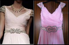 These Online Wedding Dress Fails Make the Case For Always Buying In Person Wedding Dress Fails, Wedding Dresses For Sale, Bad Dresses, Prom Dresses, Formal Dresses, Online Shopping Fails, Clothing Fails, Jessica Parker, Sem Internet