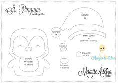 Molde+Pinguim+-+Mam%C3%A3e+Arteira.png (1600×1131)