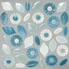 Mozaika Vetrovivo