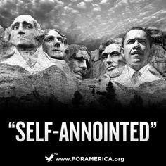SELF - ANNOINTED: Thomas Sowell: What   America is All About - http://youtu.be/4rcNR63hNoc