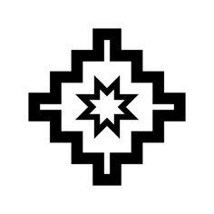 Mapuche BanderadeLeftraru bold 400w Spanish Inquisition, Evil Spirits, Chile, Tatoos, Flag, Symbols, Culture, Google, Chili