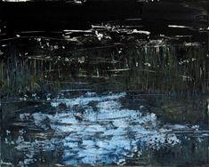 20171110_Yon_loiste Paintings, Fine Art, Beautiful, Design, Atelier, Paint, Painting Art, Painting