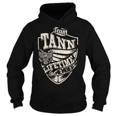[Love Tshirt name list] Last Name Surname Tshirts  Team TANN Lifetime Member Eagle  Shirt design 2016  TANN Last Name Surname Tshirts. Team TANN Lifetime Member  Tshirt Guys Lady Hodie  SHARE and Get Discount Today Order now before we SELL OUT  Camping name surname tshirts team tann lifetime member eagle