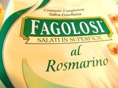 Obľúbené talianske Grissiny s rozmarínom Fagolosi v ponuke ... www.vinopredaj.sk #fagolosi #grisssinbon #grissiny #grissin #rozmarin #rosmarino #tycinky #taliansko #italia #italy #inmedio #delikatesy #delishop #vinoteka #vinaren #obchod #slane
