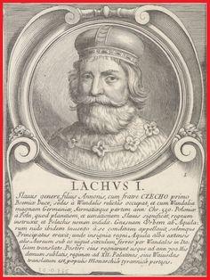 Mieszko II Lambert King of Poland from and a direct ancestor. Benoit, Poland Travel, My Roots, Genealogy, Concept Art, Empire, History, Spiritual, Internet