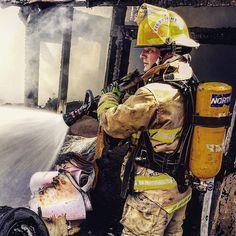 FEATURED POST   @bnicsff - .  ___Want to be featured? _____ Use #chiefmiller in your post ... http://ift.tt/2aftxS9 . CHECK OUT! Facebook- chiefmiller1 Periscope -chief_miller Tumblr- chief-miller Twitter - chief_miller YouTube- chief miller . . .  #firetruck #firedepartment #fireman #firefighters #ems #kcco  #brotherhood #firefighting #paramedic #firehouse #rescue #firedept  #workingfire #feuerwehr  #brandweer #pompier #medic #retten #firefighter #bomberos #Feuerwehrmann  #IAFF  #ehrenamt…