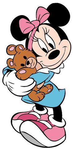 http://wondersofdisney.webs.com/pals/minnie/minnieteddy.gif