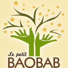 Cuidados Bebé | Le petit Baobab // BLOG