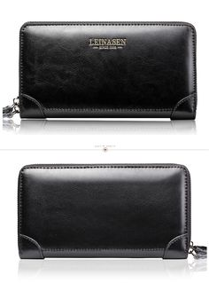 Boys' Accessories Efficient Kids Batman Wallet Multi Coin Credit Card Id Tote Bifold Pu Leather Small Clutch