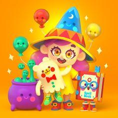 perplamps and 2 others liked 3d Character, Character Design, 3d Cartoon, Blender 3d, Princess Peach, Pikachu, Digital Art, Drawings, Cute