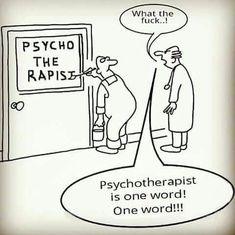 Een woord