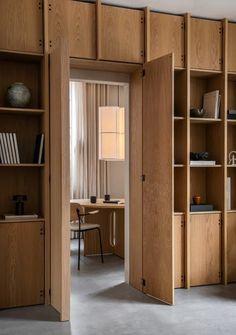 ffe interior design meaning definition