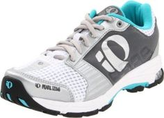 00263a10b3e5 Pearl iZUMi Women s Fuel Cyling Shoe - makes every trip better