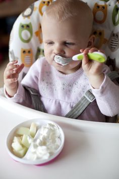 I've always been a huge fan of Oxo tot ever since I started using there training plate with Lily. Meal Times, Little Learners, Giveaway, Lily, Meals, Children, Toddlers, Boys, Meal