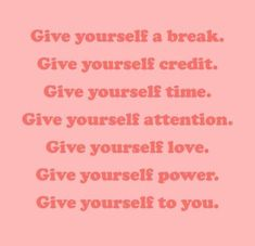 Treat yo self, self love and self care quotes, mental health, empowerment quotes, words of wisdom Words Quotes, Me Quotes, Motivational Quotes, Inspirational Quotes, Sayings, Trust Quotes, Dark Quotes, Friend Quotes, Pretty Words