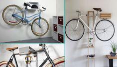 Pedala over fiets ophangsysteem Artivelo. 7 keer de leukste ophangsystemen voor in je interieur, aldus pedala over fiets ophangsysteem voor je fiets.