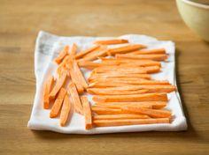 Frittierte Süßkartoffel-Pommes_step-2