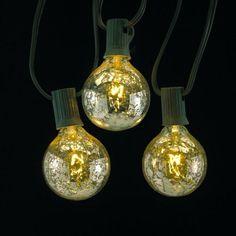 Die besten 25 kristallleuchter ideen auf pinterest moderne kronleuchter designer - Kristallleuchter modern ...