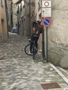 Emilia Romagna, Cycling, Bicycle, Adventure, Road Bike, Biking, Tours, Vacation