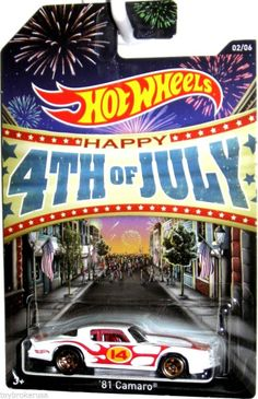 july 4th car specials 2015