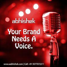 We are corporate branding agency in Vadodara India. providing creative branding and design solutions to businesses. Branding Companies, Branding Agency, Corporate Branding, Content Marketing, Online Marketing, Social Media Marketing, Digital Marketing, Web Design, Logo Design