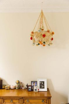 A Brooklyn Home for Family and Creativity | Design*Sponge