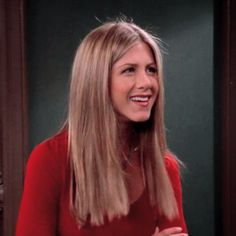ً (@anistonily) | Twitter Estilo Rachel Green, Rachel Green Hair, Rachel Green Style, Rachel Green Friends, Rachel Hair, Rachel Green Outfits, Serie Friends, Friends Tv Show, Bobby Brown
