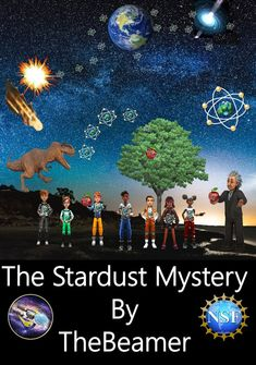 Science Education, Teaching Science, Short Stories, Middle School, Storytelling, Evolution, Mystery, Books, Free