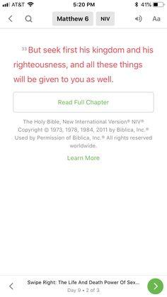 Christian #11 JOHN 3:16 in HINDI bible verse mounted rubber stamp