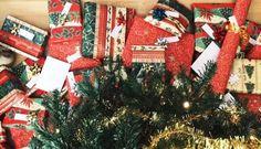 Making Your Christmas Goal Wish List