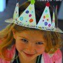 Just added my InLinkz link here: http://kidsactivitiesblog.com/59526/80-paper-plate-crafts-for-kids